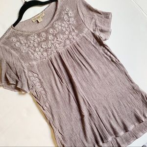Nine West American Vintage Top Size small